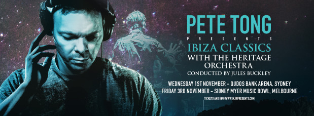 FB-PeteTong-All-dates-1500x555