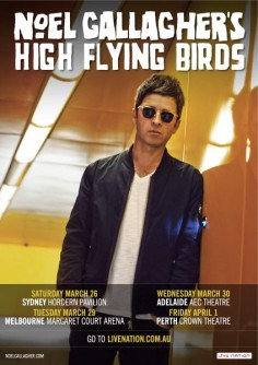noel-gallaghers-high-flying-birds-australian-2016-tour-photo